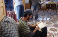 Dar-Zagora_2012-10-16-0092
