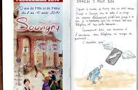 2014-carnet-voyage-NEVERS-001-