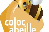 Colocabeille – logo