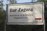 Dar-Zagora_2012-10-11-0015