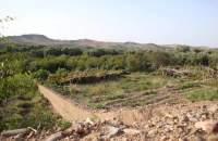 Dar-Zagora_2012-10-11-0020