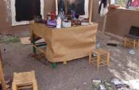 Dar-Zagora_2012-10-17-0110