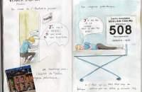 2014-carnet-voyage-NEVERS-007